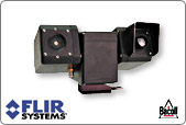 Flir ThermoVision Security HD